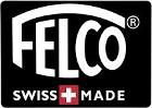 Felco Ελβετίας